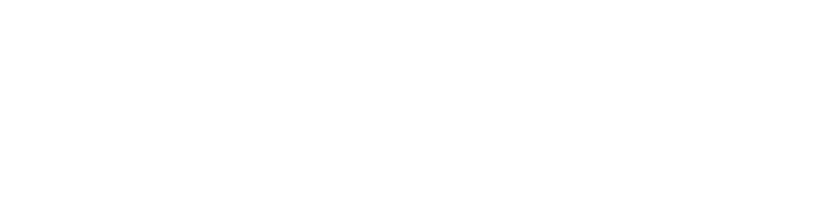 PMPHARCO